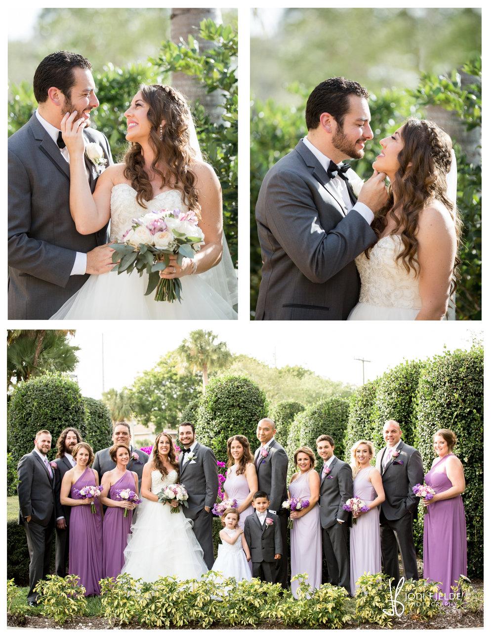 Boynton_Beach_Florida_ Benvenuto_Wedding_Heather__Doug_Married_9.jpg