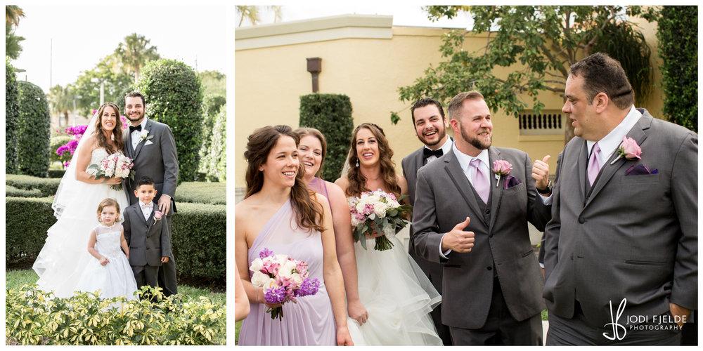 Boynton_Beach_Florida_ Benvenuto_Wedding_Heather__Doug_Married_11.jpg