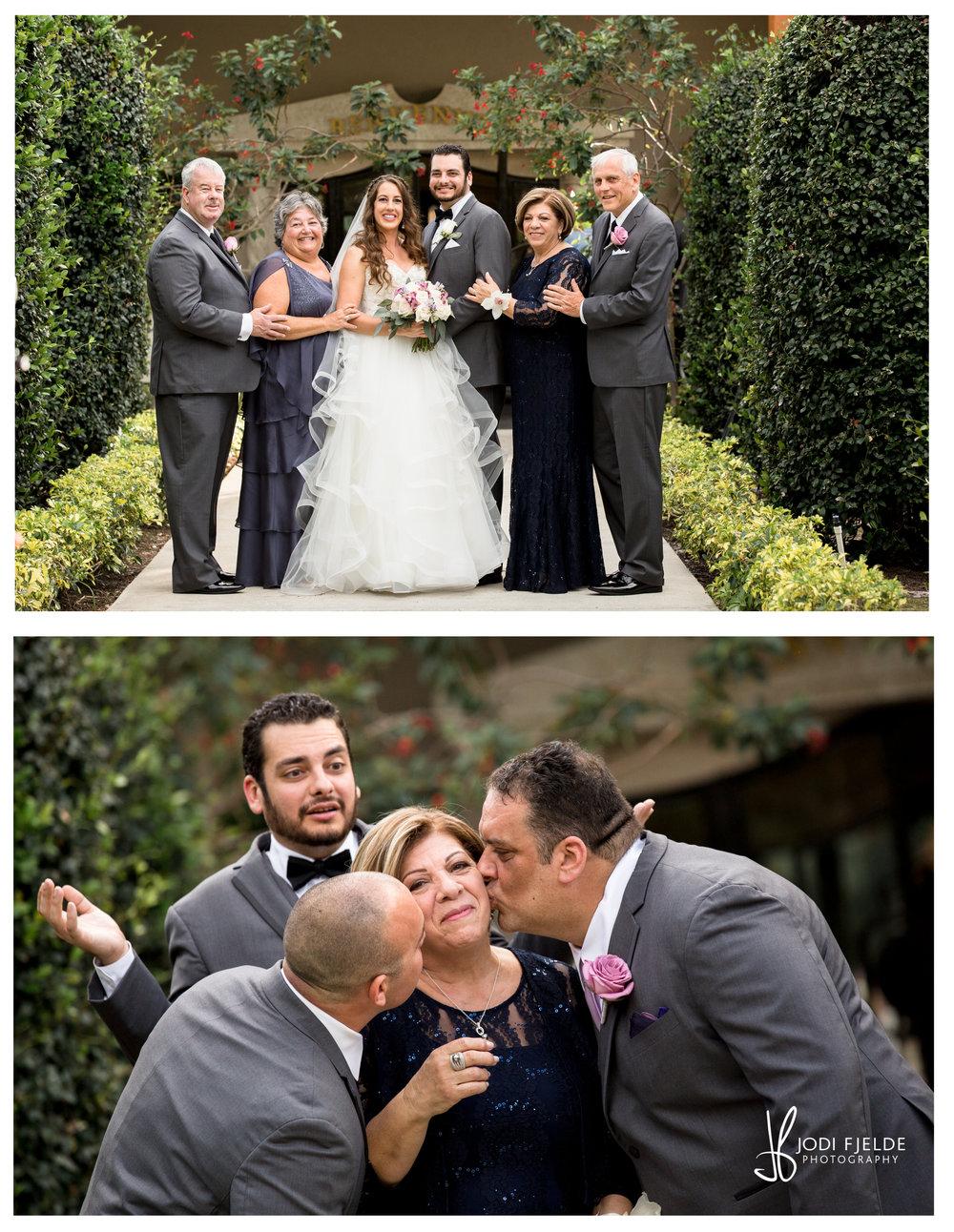 Boynton_Beach_Florida_ Benvenuto_Wedding_Heather__Doug_Married_12.jpg