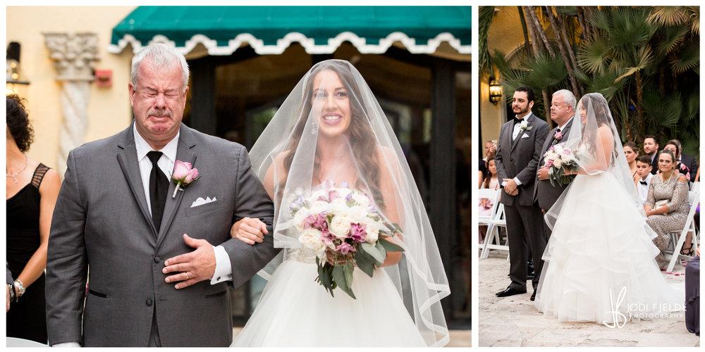 Boynton_Beach_Florida_ Benvenuto_Wedding_Heather__Doug_Married_14.jpg