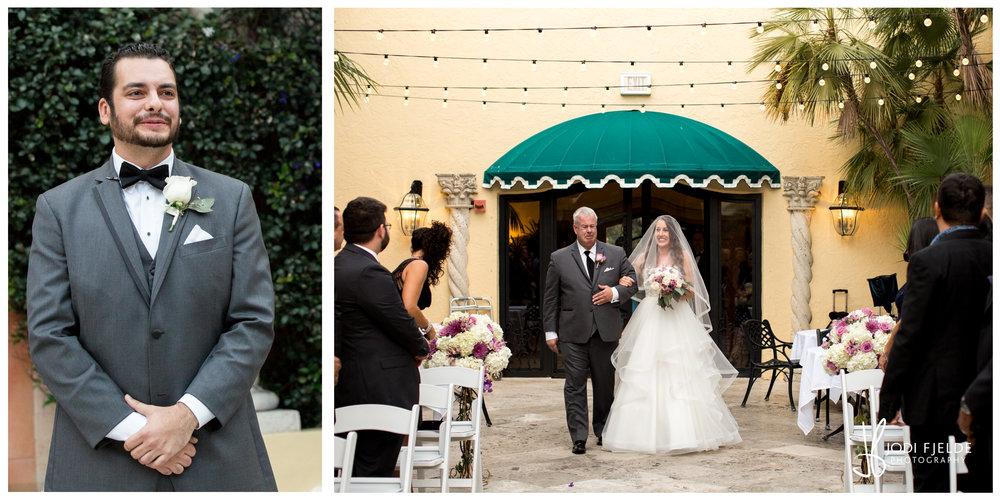 Boynton_Beach_Florida_ Benvenuto_Wedding_Heather__Doug_Married_13.jpg