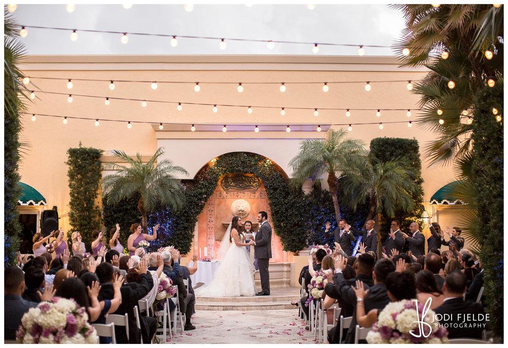 Boynton_Beach_Florida_ Benvenuto_Wedding_Heather__Doug_Married_15.jpg
