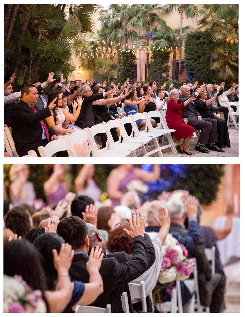 Boynton_Beach_Florida_ Benvenuto_Wedding_Heather__Doug_Married_16.jpg