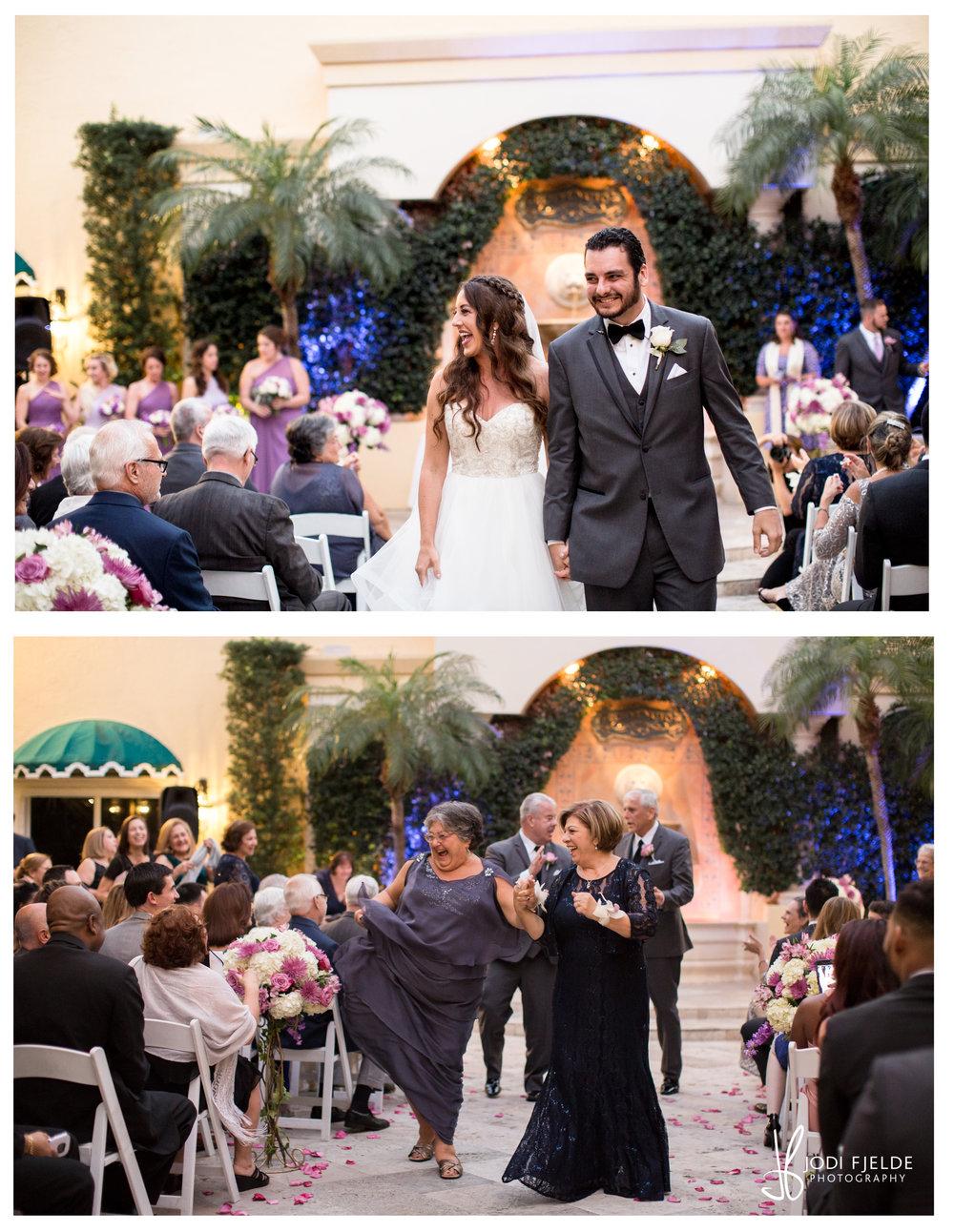 Boynton_Beach_Florida_ Benvenuto_Wedding_Heather__Doug_Married_17.jpg
