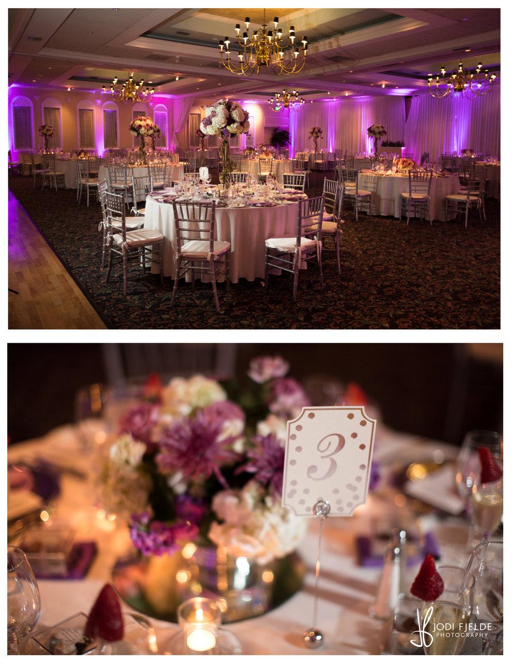 Boynton_Beach_Florida_ Benvenuto_Wedding_Heather__Doug_Married_18.jpg