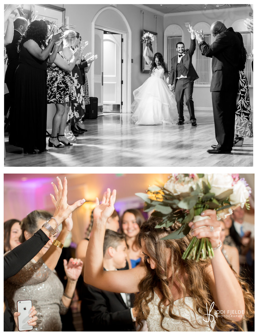 Boynton_Beach_Florida_ Benvenuto_Wedding_Heather__Doug_Married_20.jpg