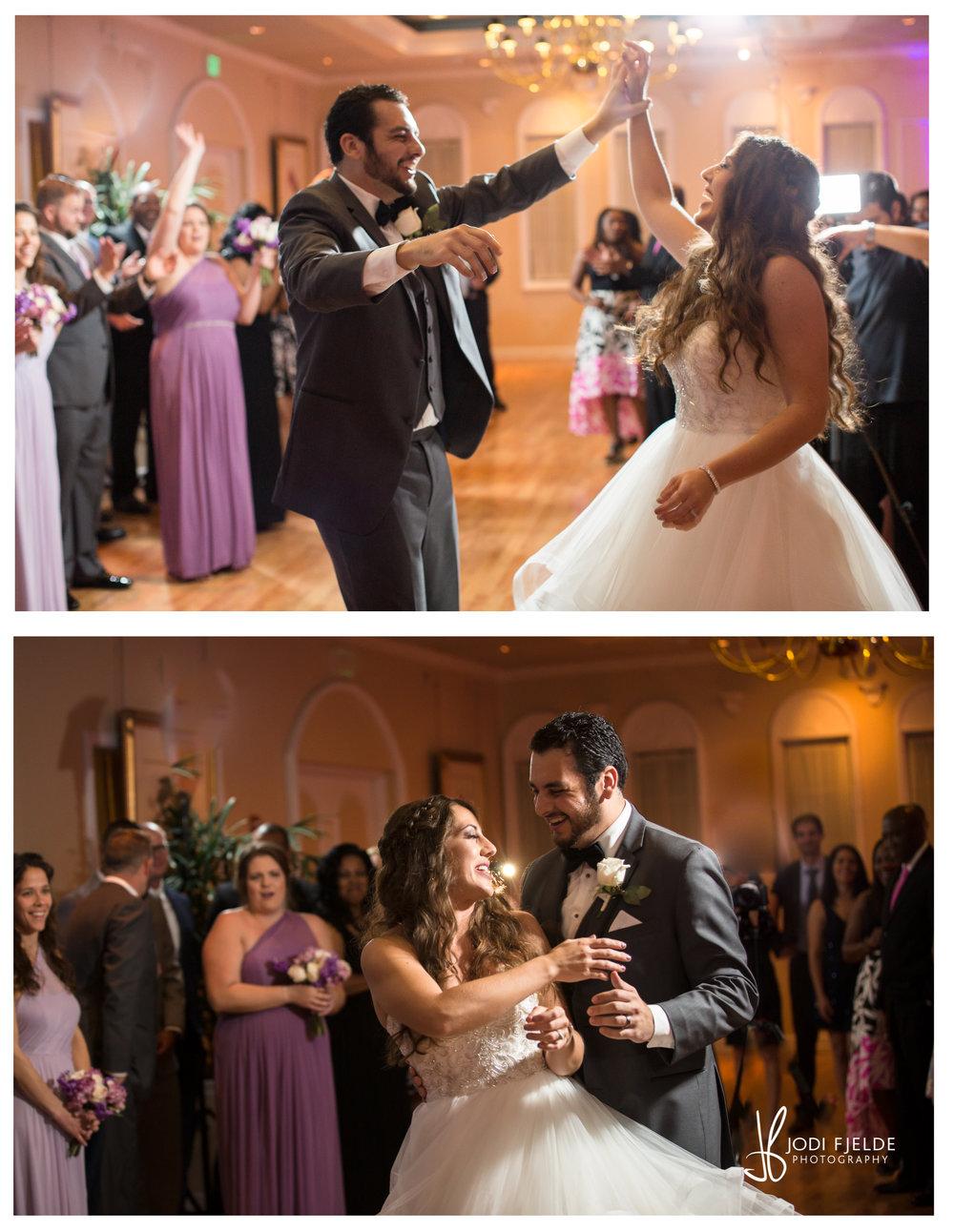 Boynton_Beach_Florida_ Benvenuto_Wedding_Heather__Doug_Married_21.jpg