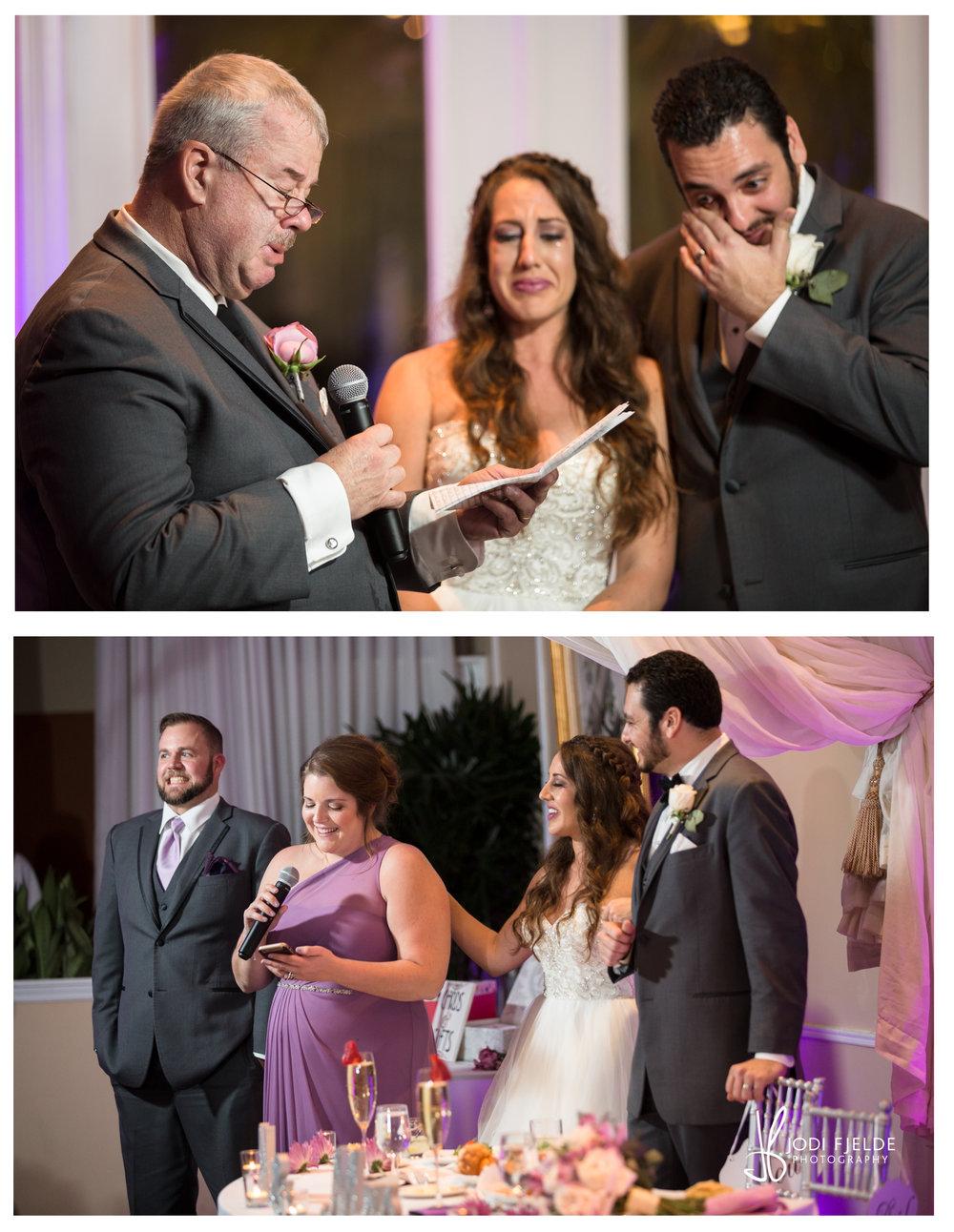 Boynton_Beach_Florida_ Benvenuto_Wedding_Heather__Doug_Married_22.jpg