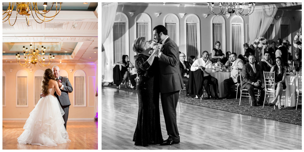 Boynton_Beach_Florida_ Benvenuto_Wedding_Heather__Doug_Married_23.jpg