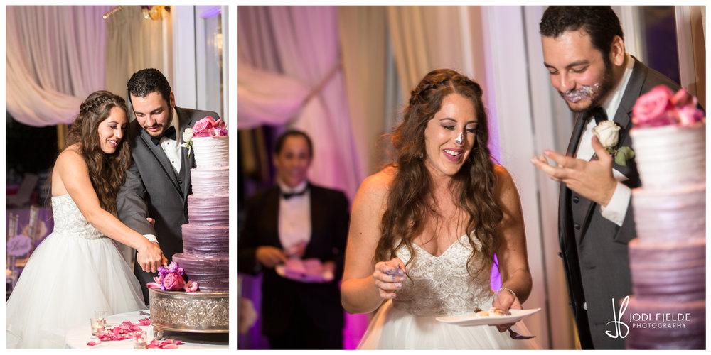 Boynton_Beach_Florida_ Benvenuto_Wedding_Heather__Doug_Married_24.jpg
