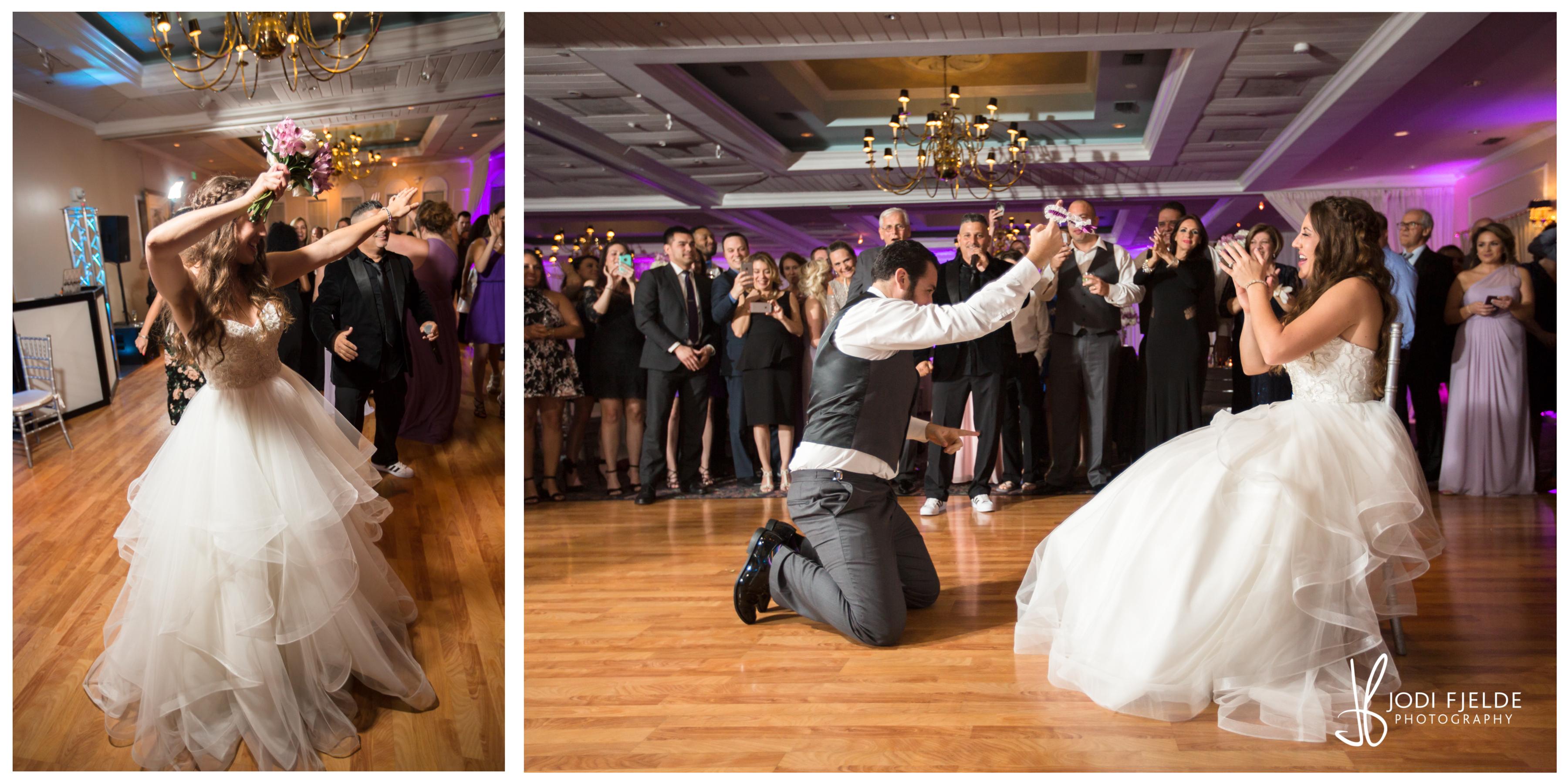 Boynton_Beach_Florida_ Benvenuto_Wedding_Heather__Doug_Married_25.jpg