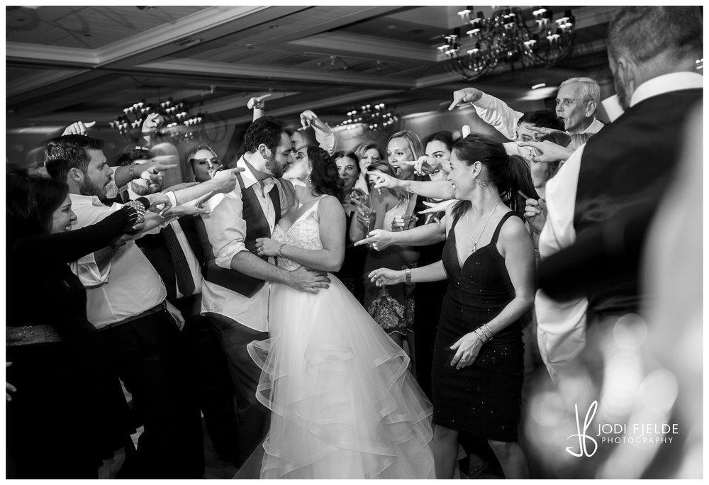 Boynton_Beach_Florida_ Benvenuto_Wedding_Heather__Doug_Married_27.jpg