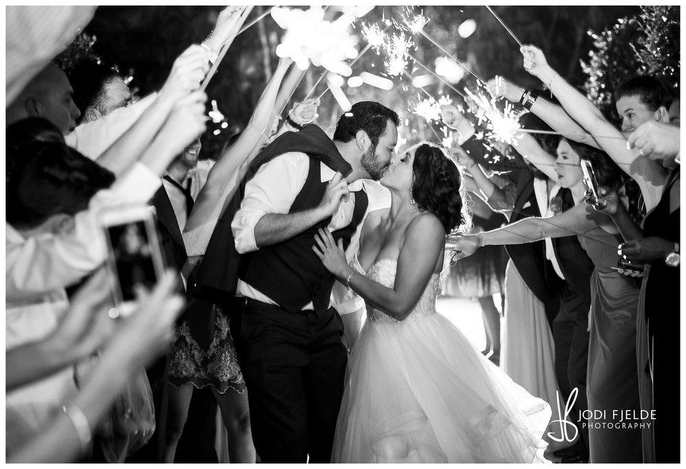 Boynton_Beach_Florida_ Benvenuto_Wedding_Heather__Doug_Married_31.jpg