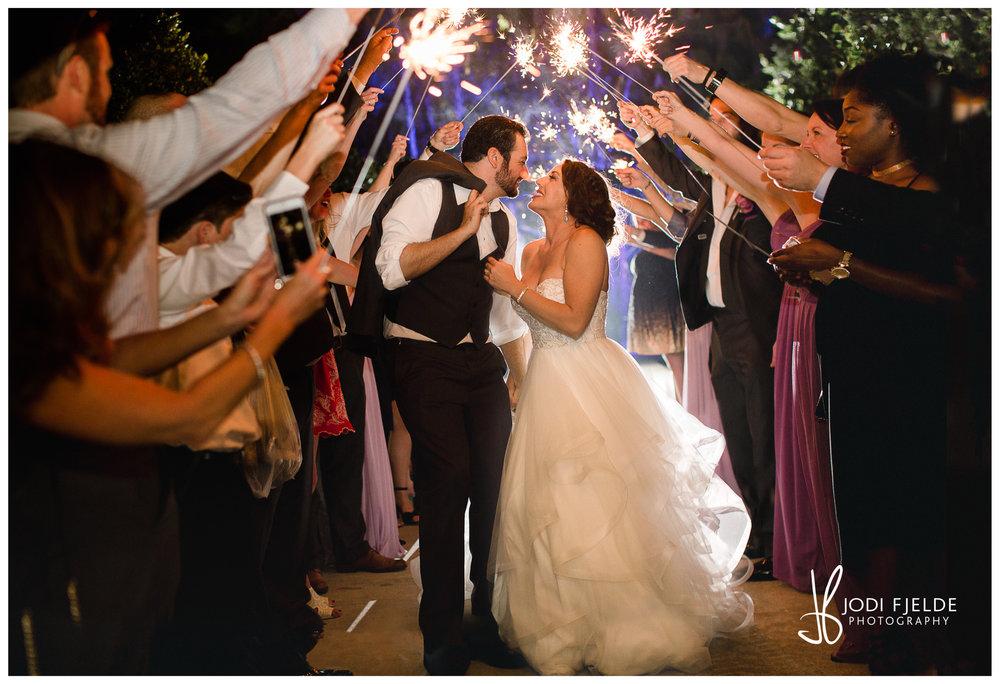 Boynton_Beach_Florida_ Benvenuto_Wedding_Heather__Doug_Married_30.jpg