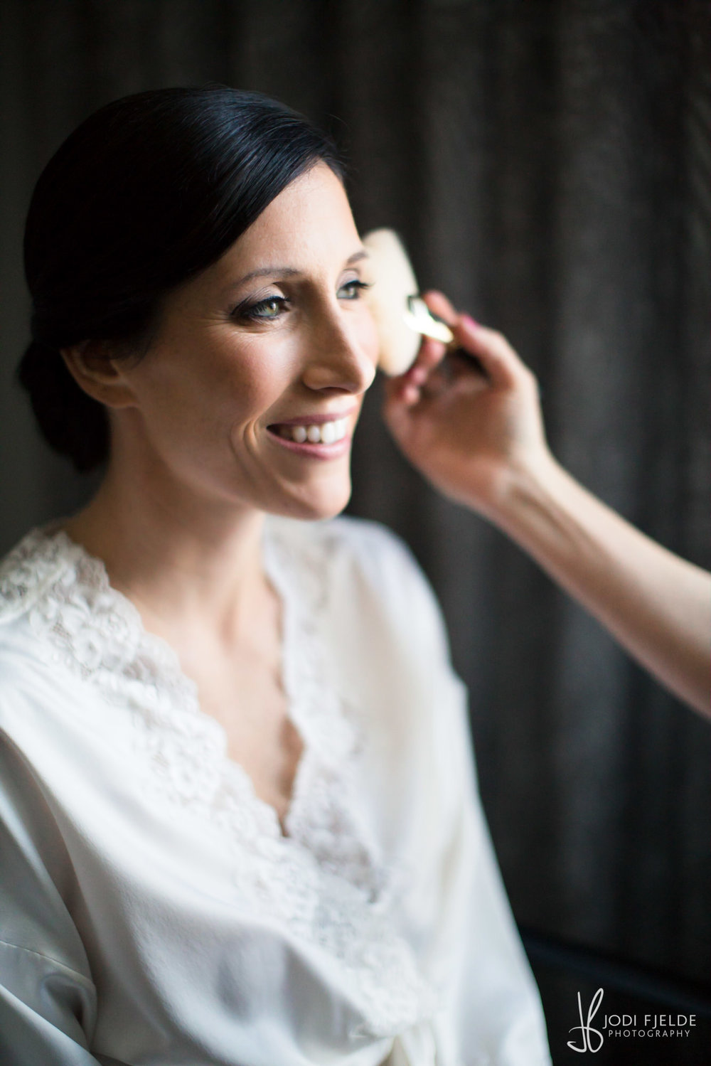 0011BRIDE-GROOM-WEDDING-PREP.jpg
