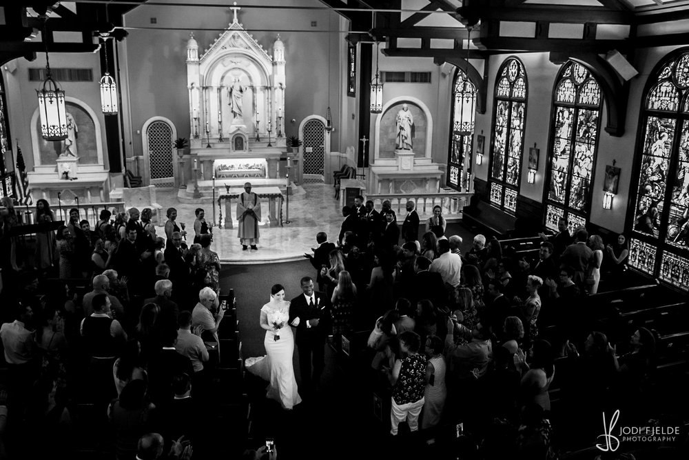 0017WEDDING-ST-ANN-CHURCH-PALM-BEACH.jpg