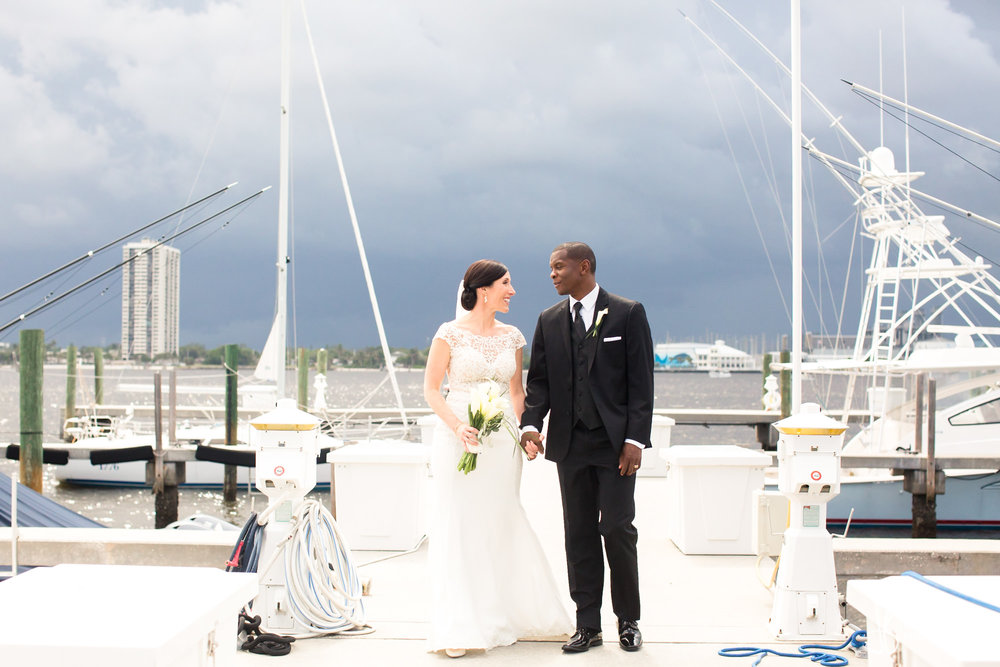 0001BRIDE-GROOM-SAILFISH-CLUB-FLORIDA-WEDDING.jpg