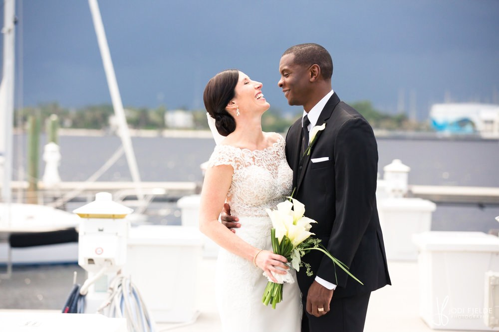 0003BRIDE-GROOM-SAILFISH-CLUB-FLORIDA-WEDDING.jpg