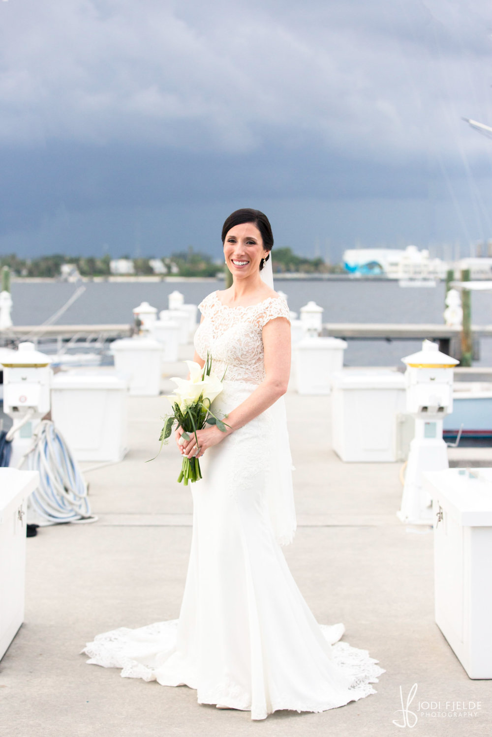 0004BRIDE-GROOM-SAILFISH-CLUB-FLORIDA-WEDDING.jpg