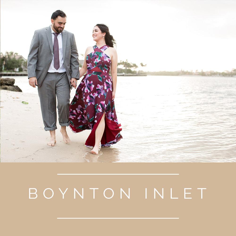 boynton inlet.jpg