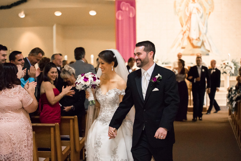 Benvenuto_Wedding_catholic_Florida_Bride-Groom-55.jpg