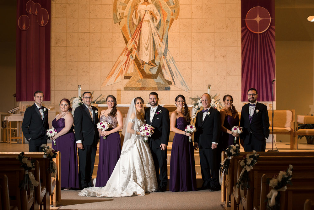 Benvenuto_Wedding_catholic_Florida_Bride-Groom-60.jpg