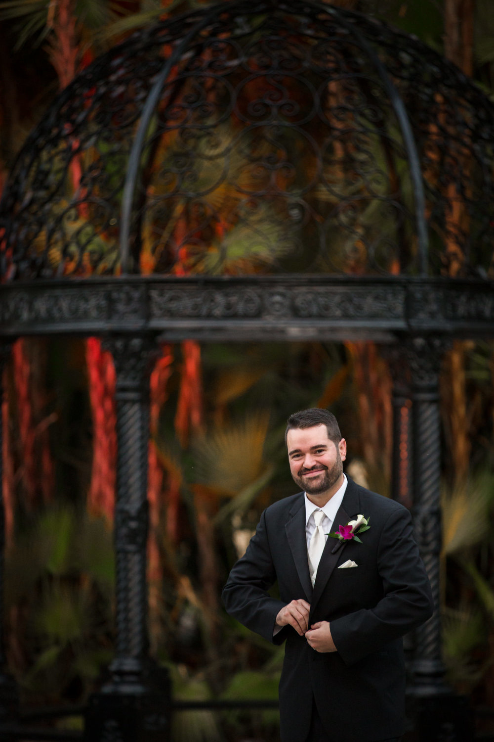 Benvenuto_Wedding_catholic_Florida_Bride-Groom-80.jpg