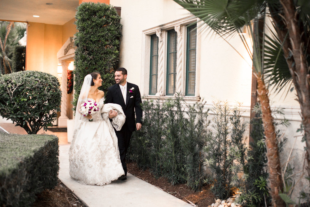 Benvenuto_Wedding_catholic_Florida_Bride-Groom-81.jpg