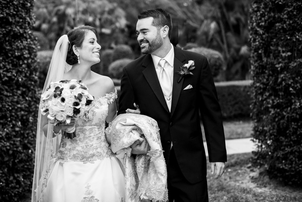 Benvenuto_Wedding_catholic_Florida_Bride-Groom-86.jpg