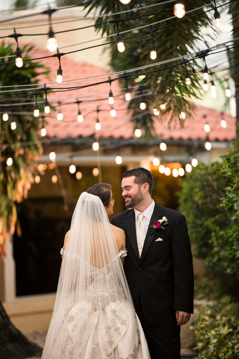 Benvenuto_Wedding_catholic_Florida_Bride-Groom-94.jpg
