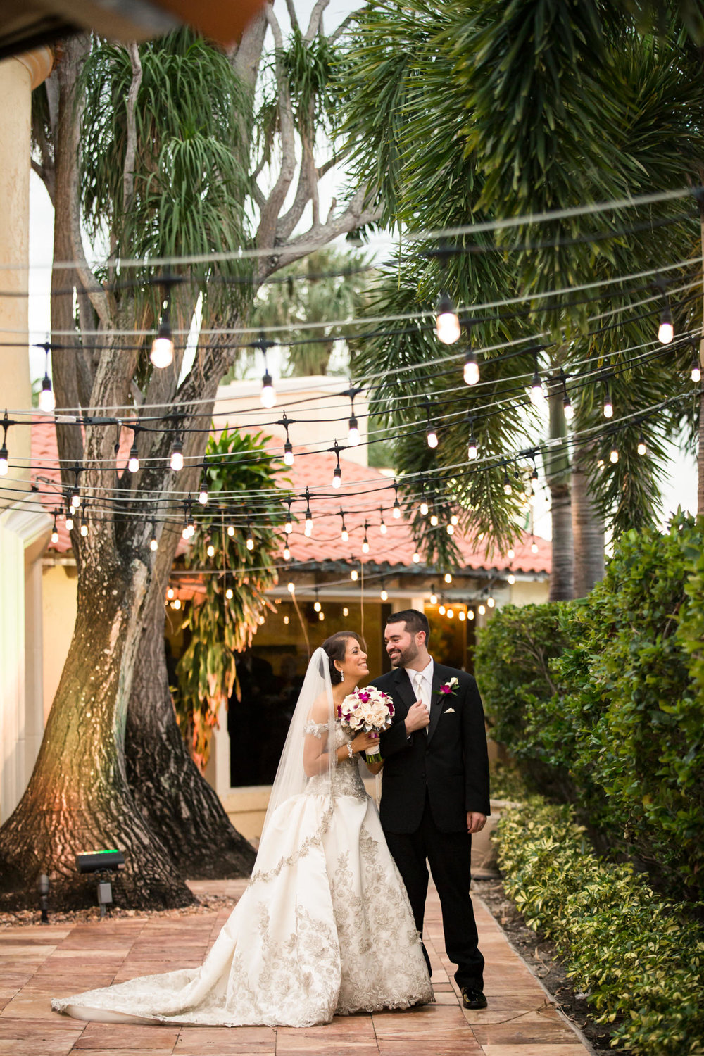 Benvenuto_Wedding_catholic_Florida_Bride-Groom-93.jpg