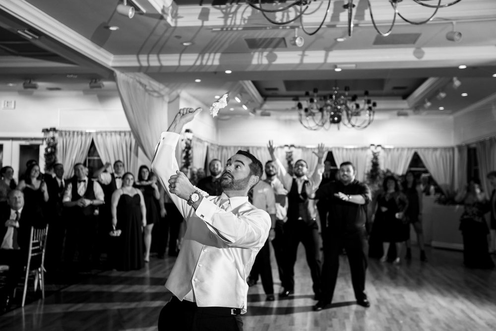 Benvenuto_Wedding_catholic_Florida_Bride-Groom-143.jpg