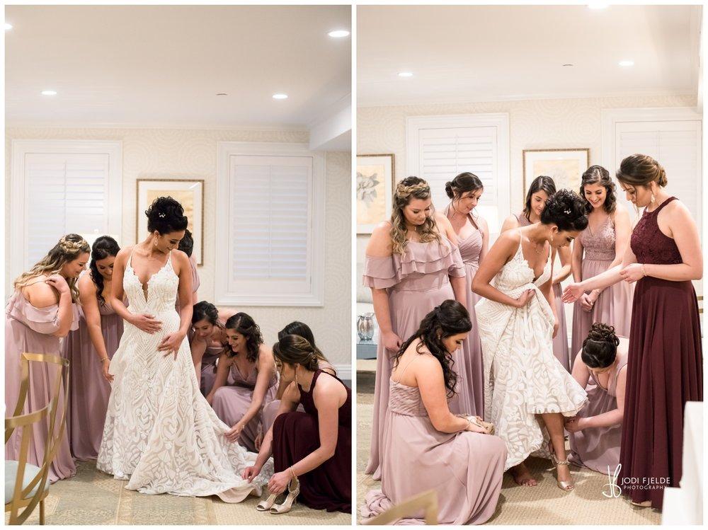 Pelican-Club-Jupiter-Wedding-Bride_0107.jpg