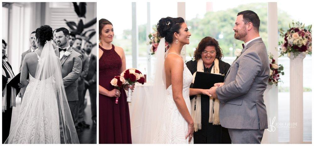 Pelican-Club-Jupiter-Wedding-bride-groom-ceremony_0119.jpg
