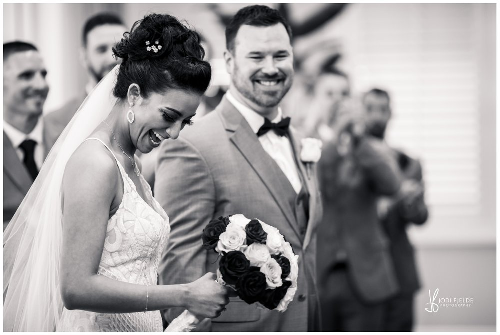Pelican-Club-Jupiter-Wedding-bride-groom-ceremony_0122.jpg