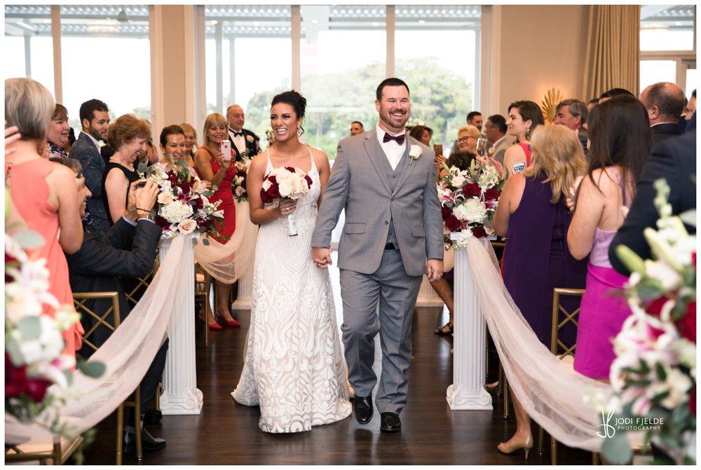 Pelican-Club-Jupiter-Wedding-bride-groom-ceremony_0123.jpg