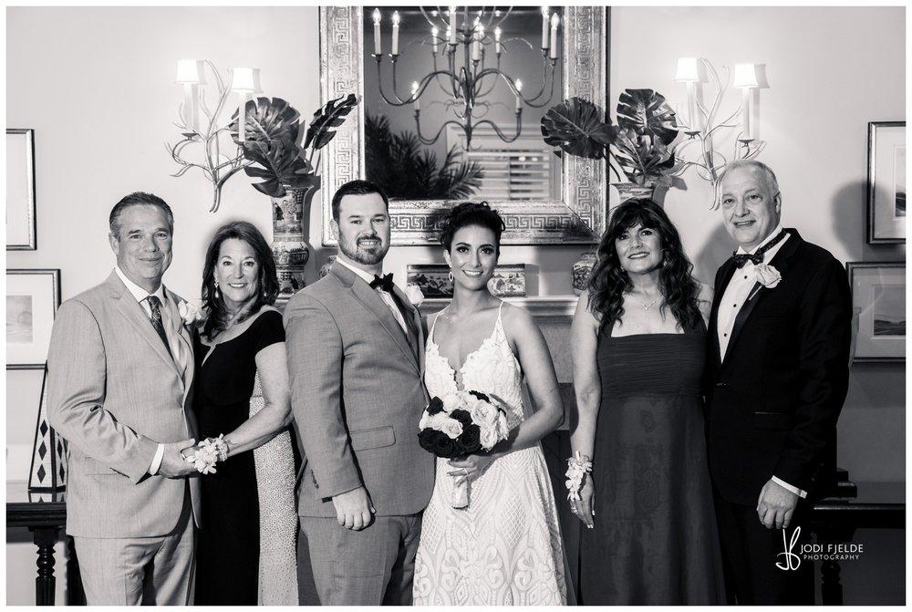 Pelican-Club-Jupiter-Wedding-bride-groom-ceremony_0125.jpg