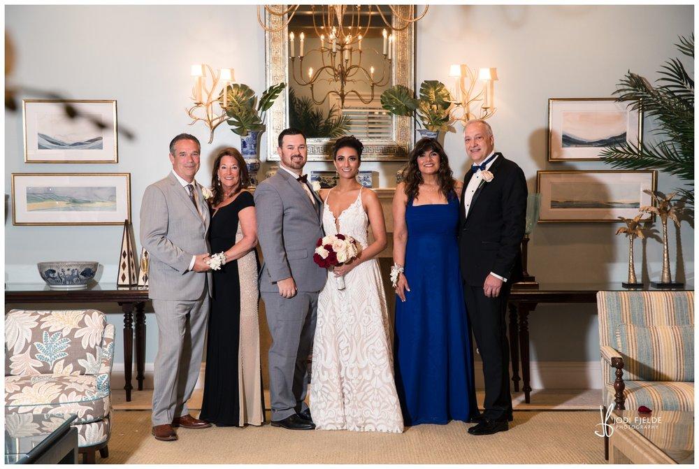 Pelican-Club-Jupiter-Wedding-bride-groom-ceremony_0126.jpg