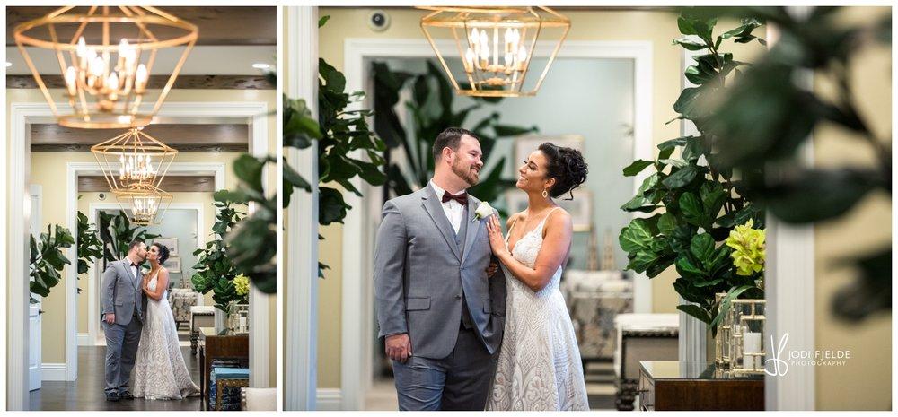 Pelican-Club-Jupiter-Wedding-bride-groom-first-look_0111.jpg