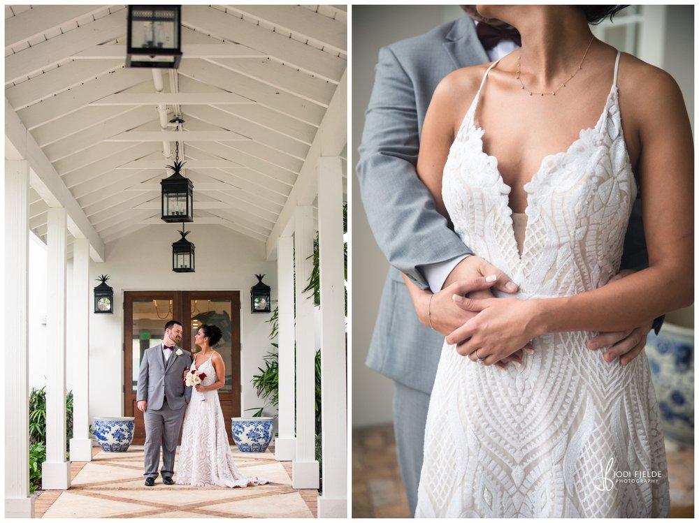 Pelican-Club-Jupiter-Wedding-bride-groom-portraits_0113.jpg
