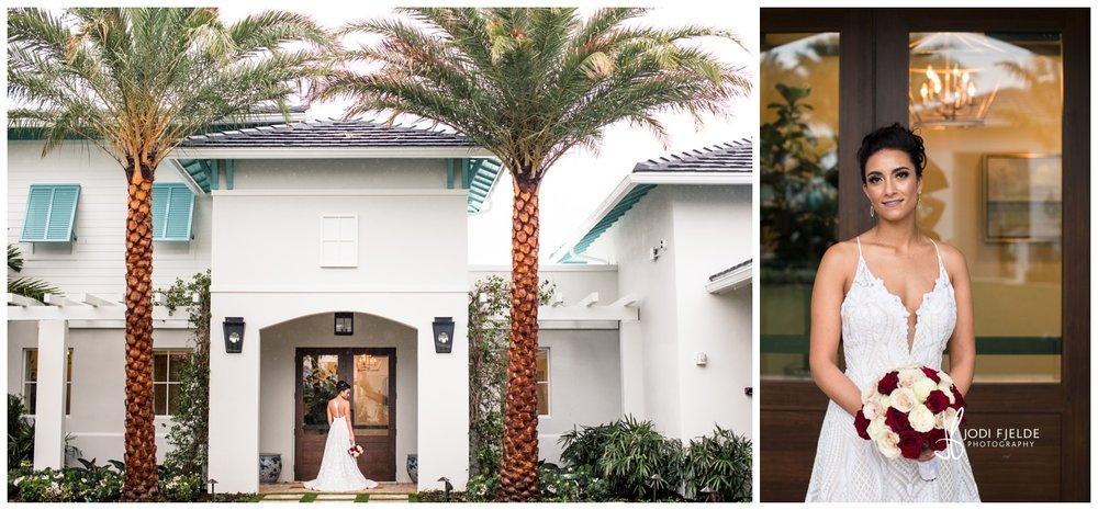 Pelican-Club-Jupiter-Wedding-bride-groom-portraits_0115.jpg