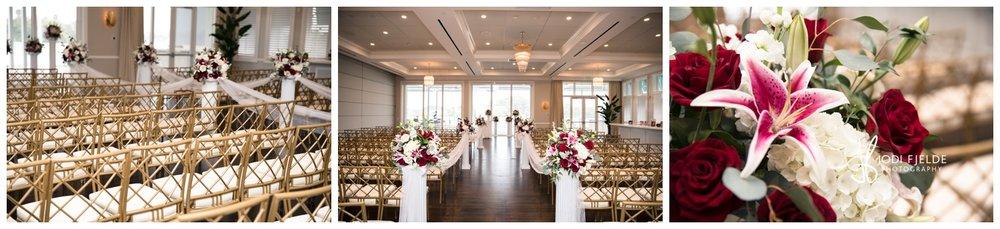 Pelican-Club-Jupiter-Wedding-bride-groom-portraits_0118.jpg