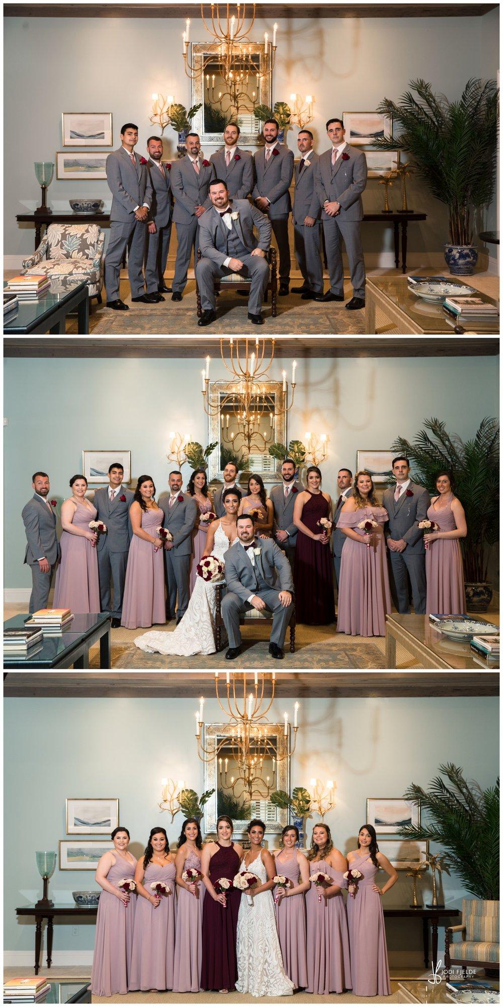 Pelican-Club-Jupiter-Wedding-bride-groom-portraits_0117.jpg