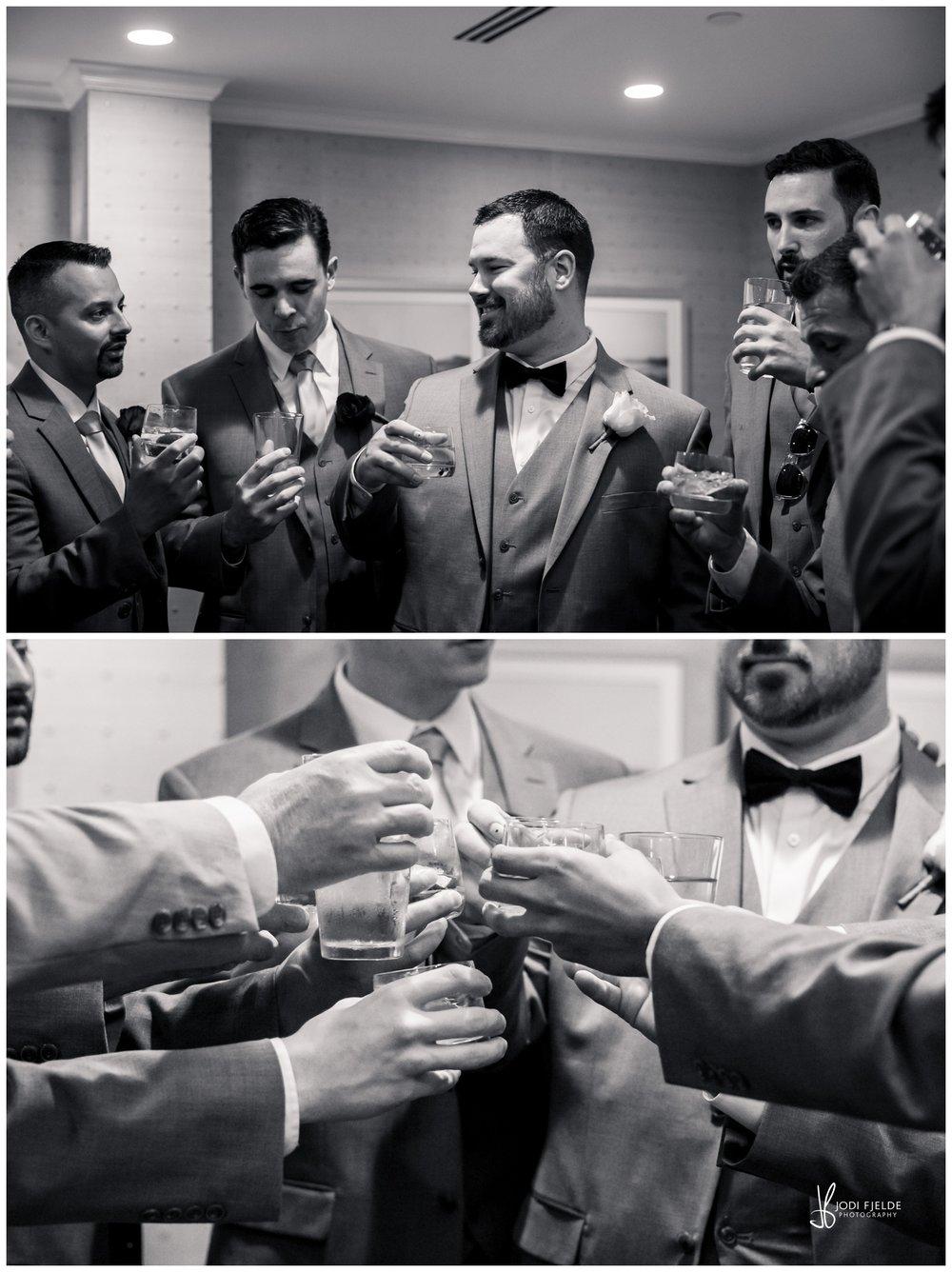 Pelican-Club-Jupiter-Wedding-groom_0108.jpg