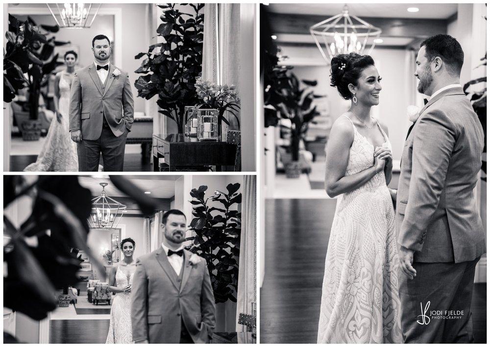 Pelican-Club-Jupiter-Wedding-groom_0110.jpg