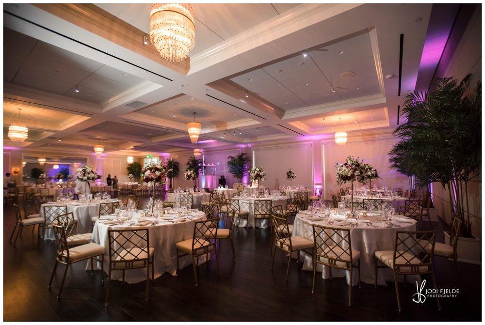 Pelican-Club-Jupiter-Wedding-reception_0128.jpg