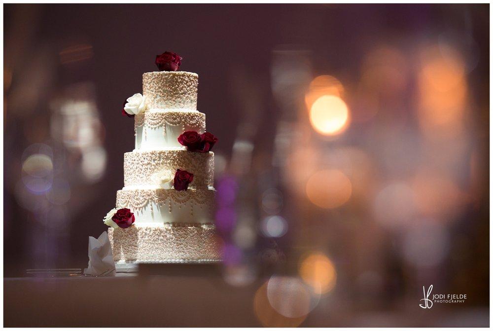 Pelican-Club-Jupiter-Wedding-reception_0129.jpg