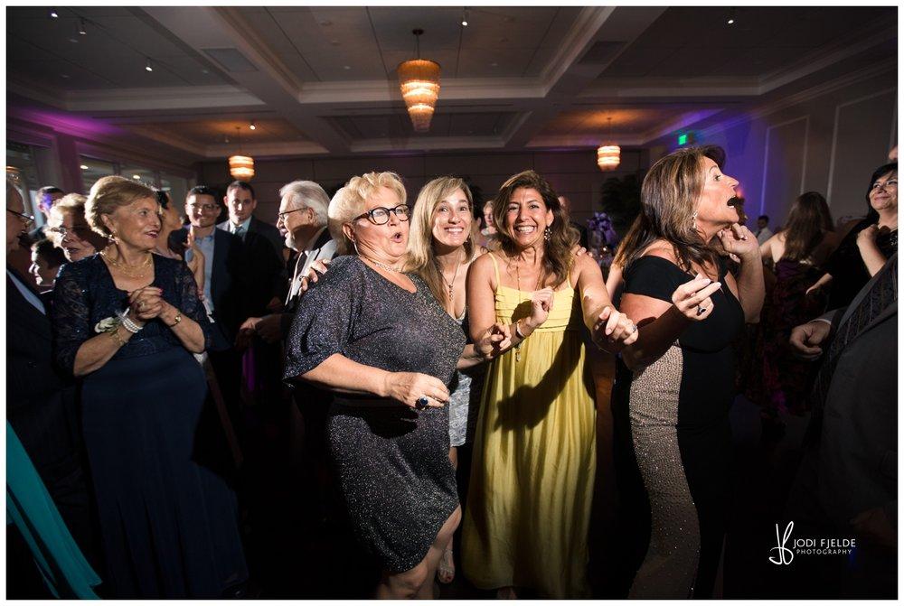 Pelican-Club-Jupiter-Wedding-reception_0144.jpg