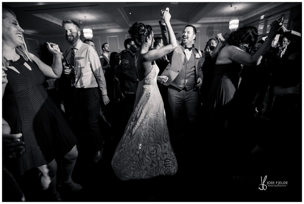 Pelican-Club-Jupiter-Wedding-reception_0146.jpg