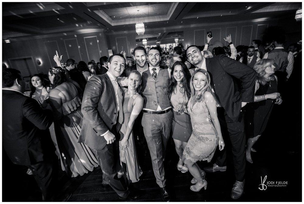Pelican-Club-Jupiter-Wedding-reception_0147.jpg